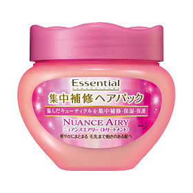 esl_nuance_hairpack_00_img_l