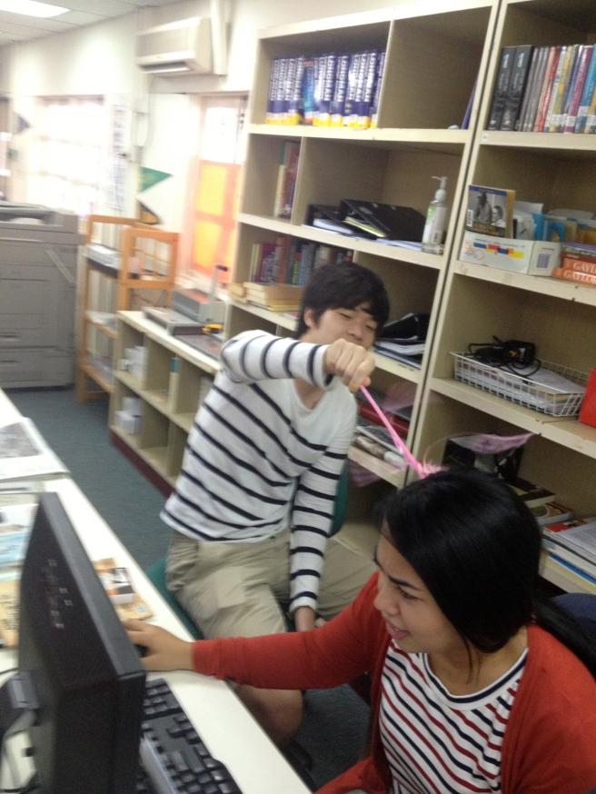 Photo 13. 4. 18. 14 56 10
