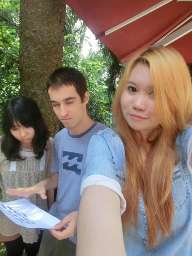 Photo 13. 4. 18. 16 51 37