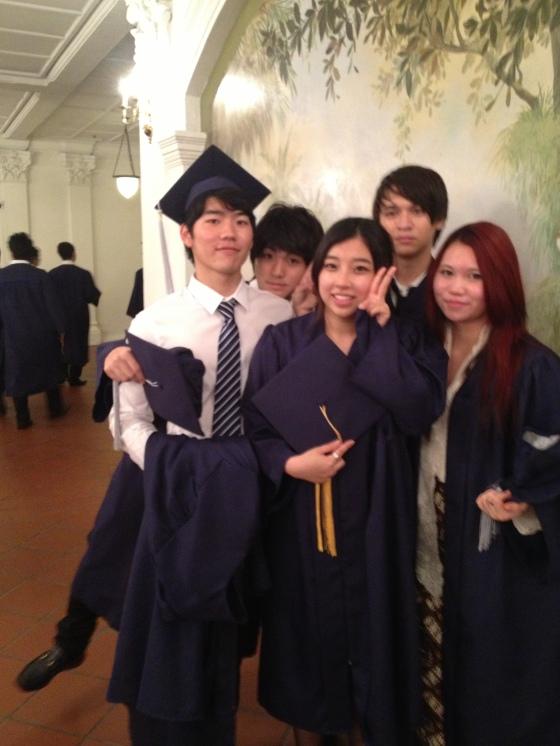 Photo 13. 5. 22. 19 35 29