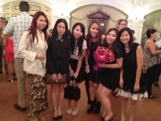 Photo 13. 5. 22. 21 26 03